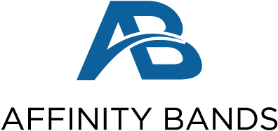 Affinity Bands