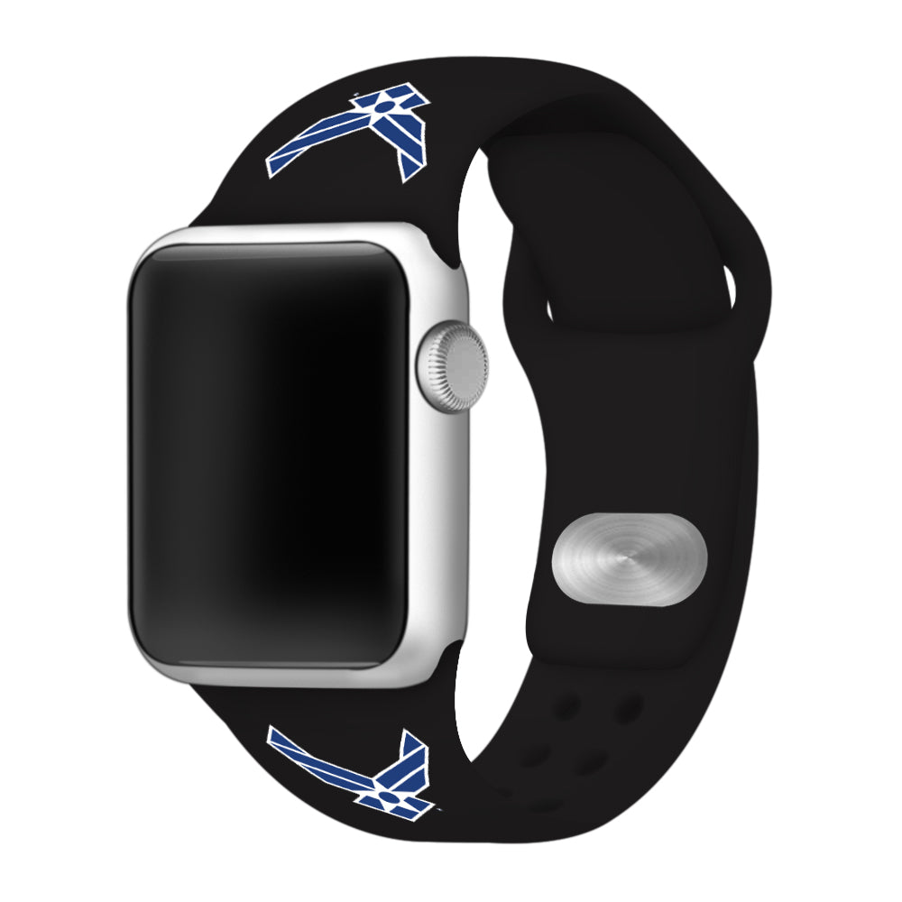 U.S. Air Force Apple Watch Band