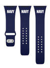 U.S. Navy Apple Watch Band