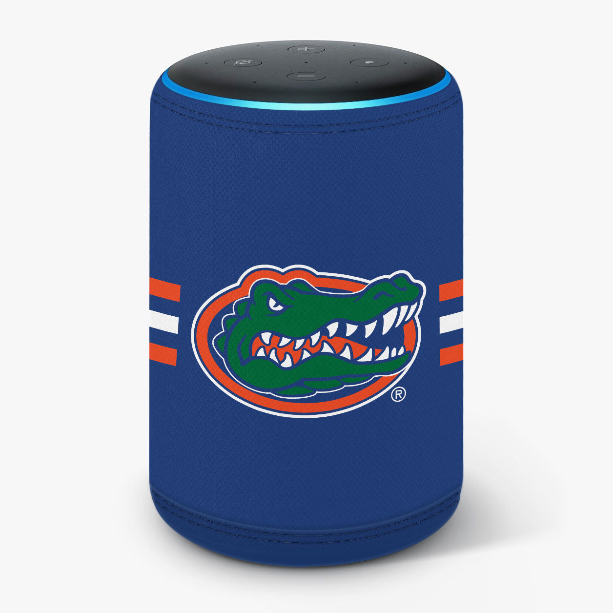 Florida Gators Amazon Echo Covers