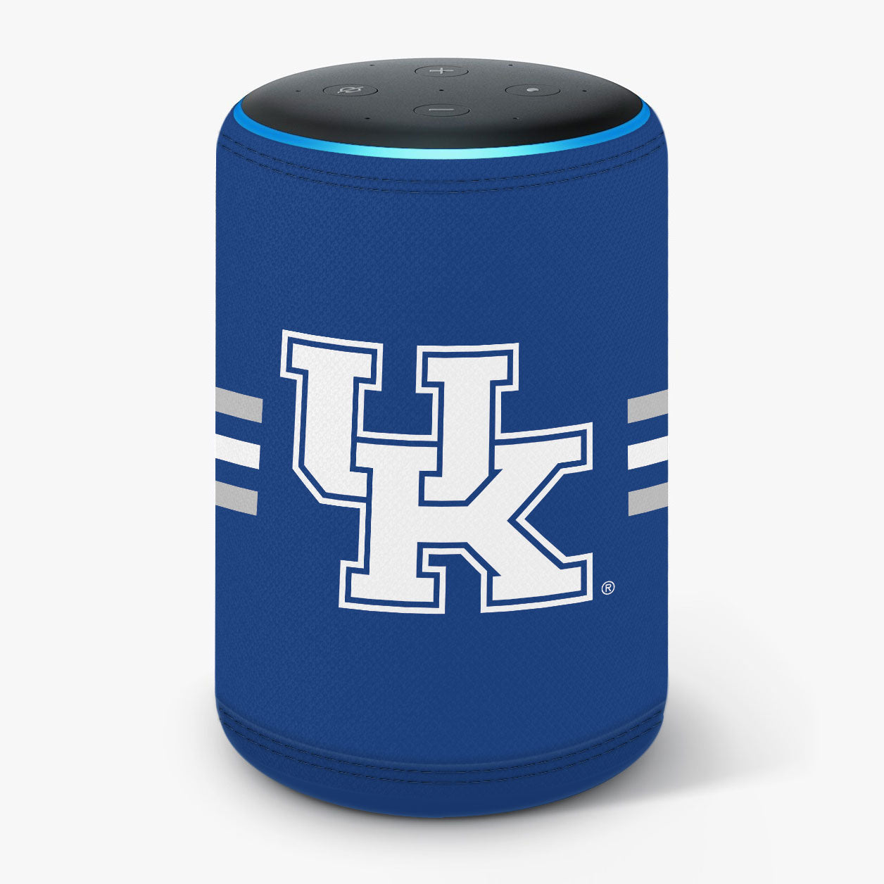 Kentucky Wildcats Amazon Echo Covers