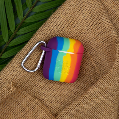 Kentucky Wildcats Apple Combo Package