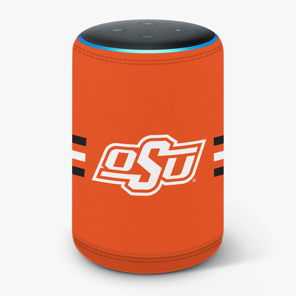 Oklahoma State Cowboys Amazon Echo Covers