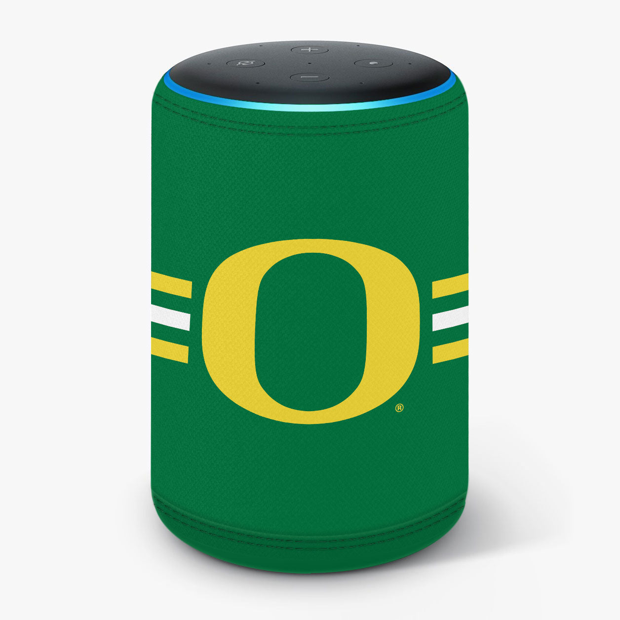 Oregon Ducks Amazon Echo Covers