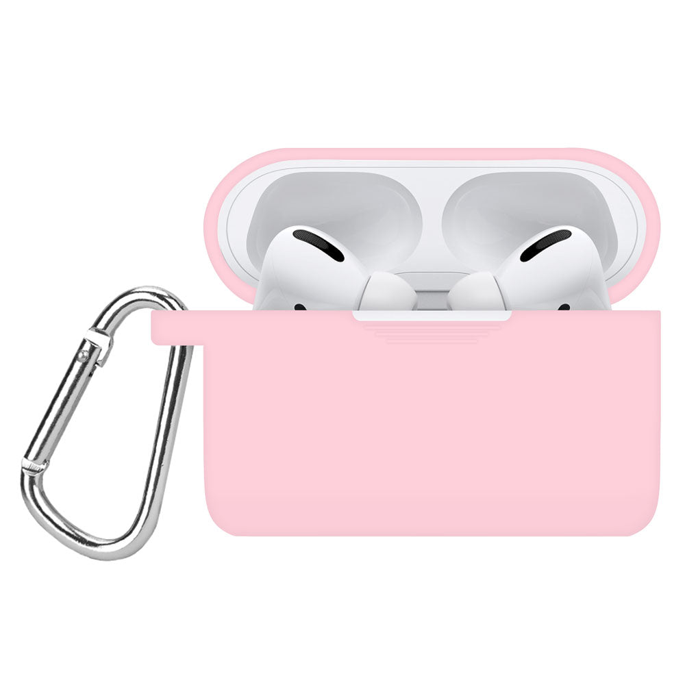 AirPods Pro Case Cover - AffinityBands