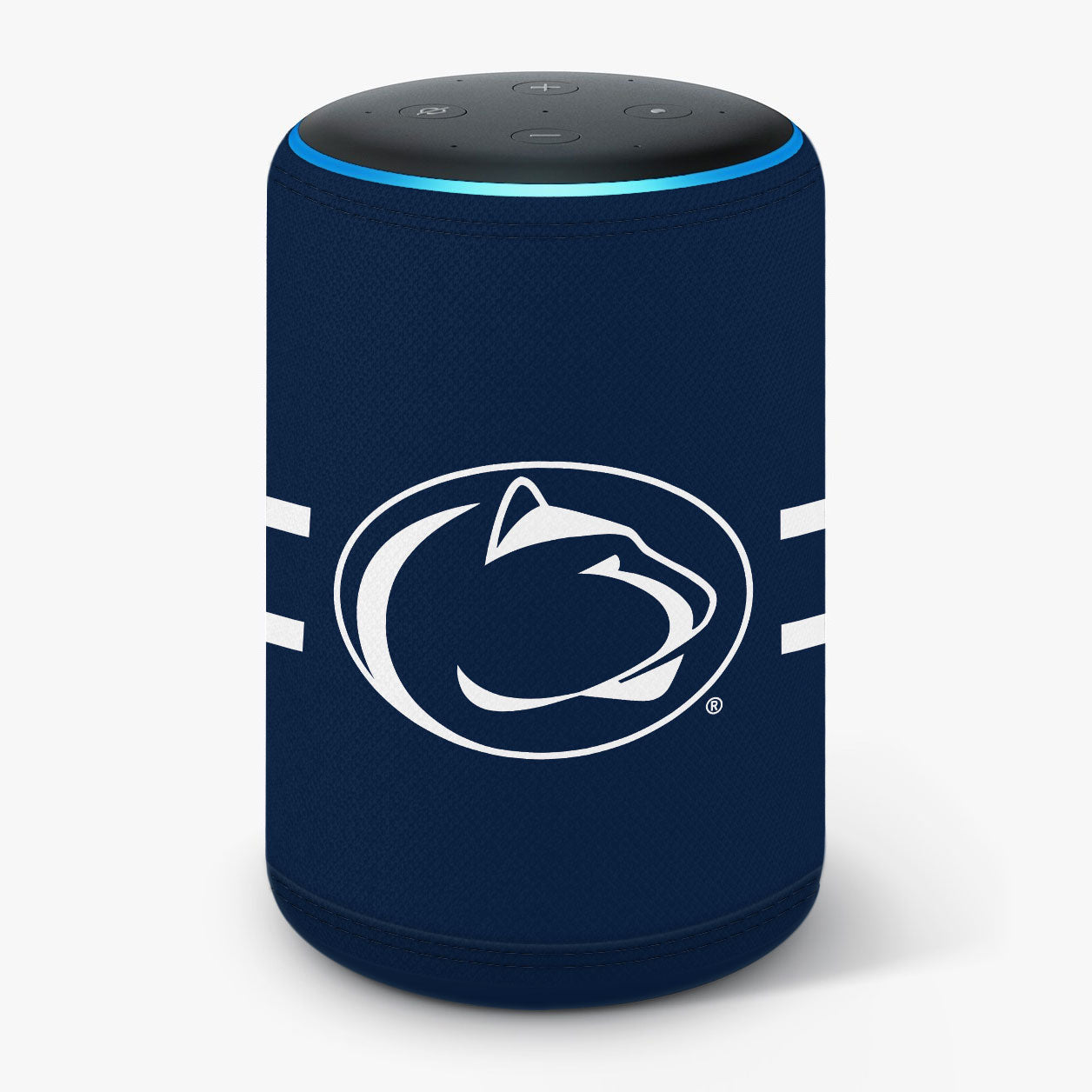 Penn State Nittany Lions Amazon Echo Covers