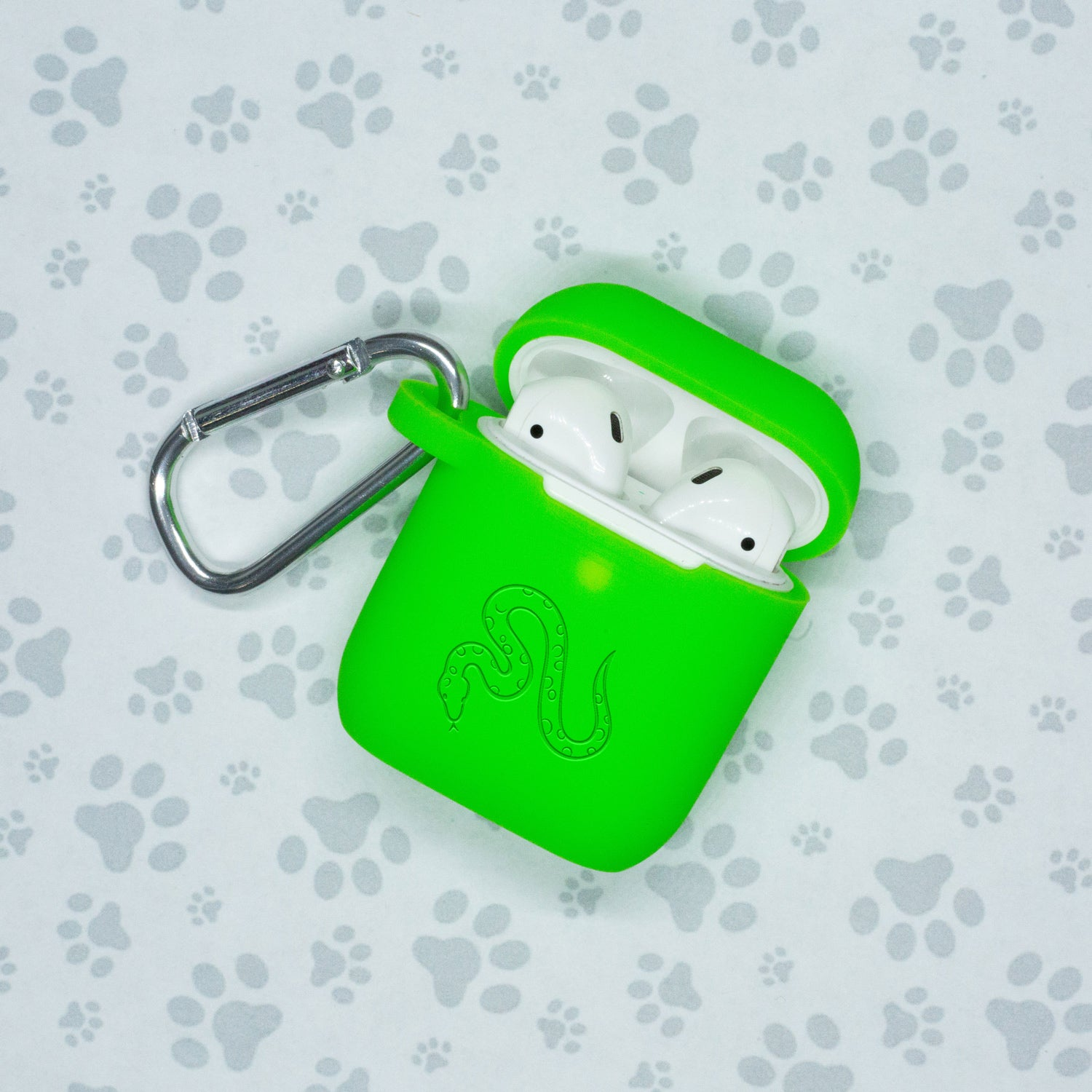 Pets & Animals - AirPods Case Cover - AffinityBands