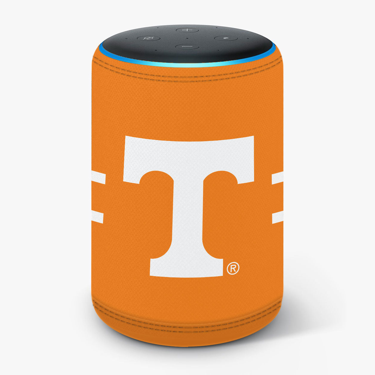 Tennessee Volunteers Amazon Echo Covers