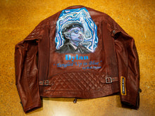 "Load image into Gallery viewer, ""Dylan"" Jacket"
