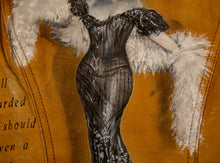 "Load image into Gallery viewer, ""Mae West"" Jacket"