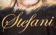 "Load image into Gallery viewer, ""Stefani"" Jacket"