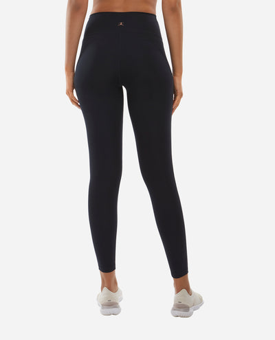 Signature High-Waisted Legging