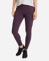 Brushed Run Free Leggings