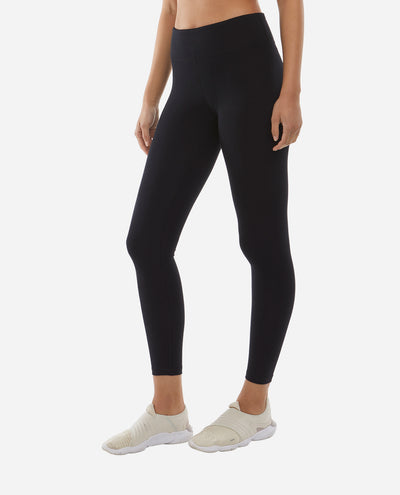 Signature 7/8 Legging