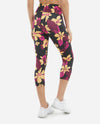 Fauna Cropped Legging