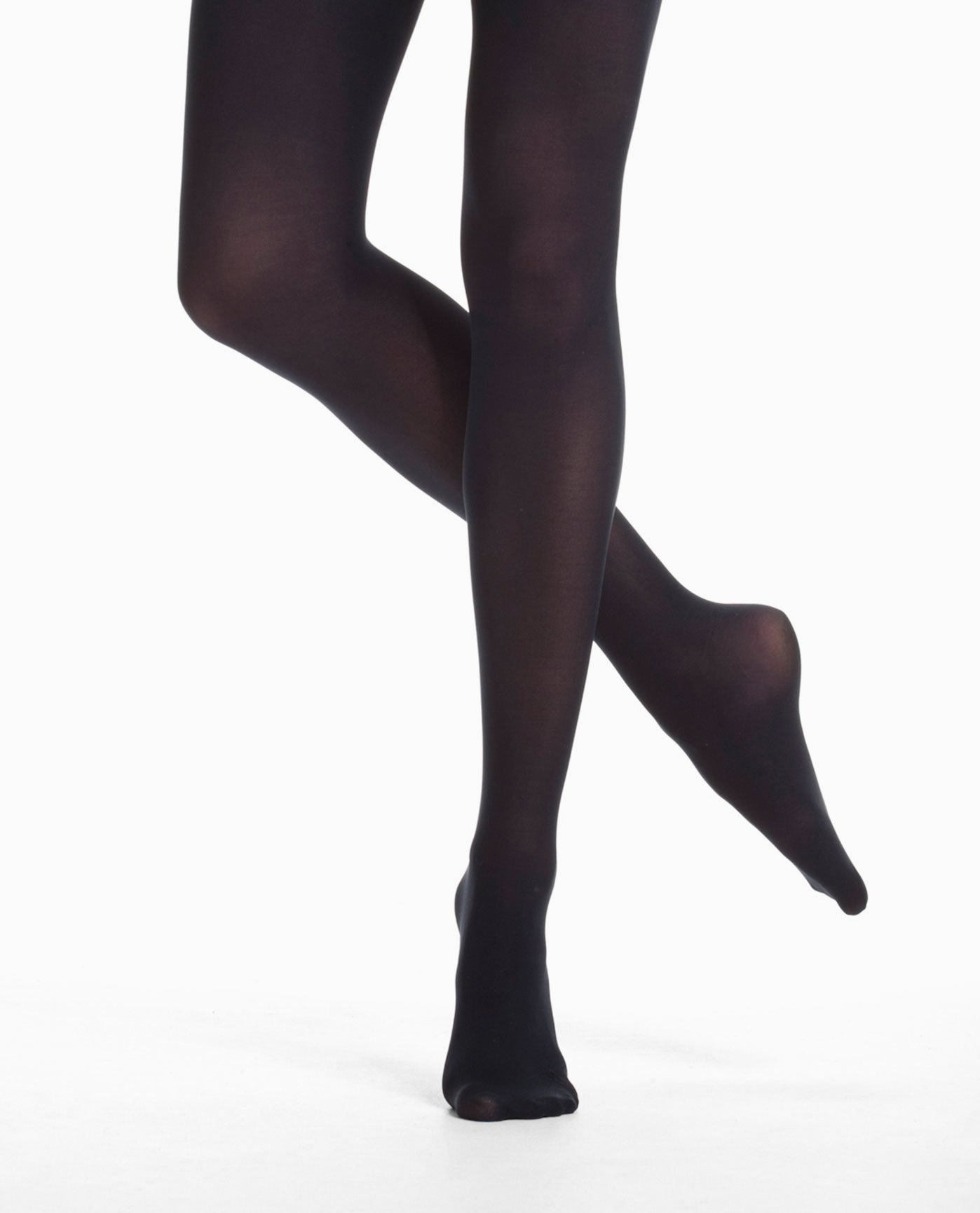 b65110644d875 Women's Ultrasoft Microfiber Footed Tight | Womens Tights | Danskin