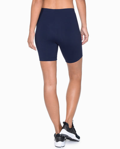 Classic Supplex® 7-Inch Bike Short