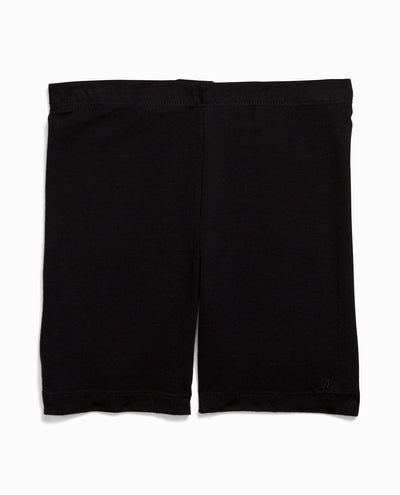 Girl's 5-Inch Bike Short