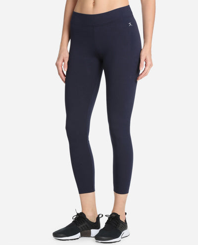 Essentials Ankle Legging
