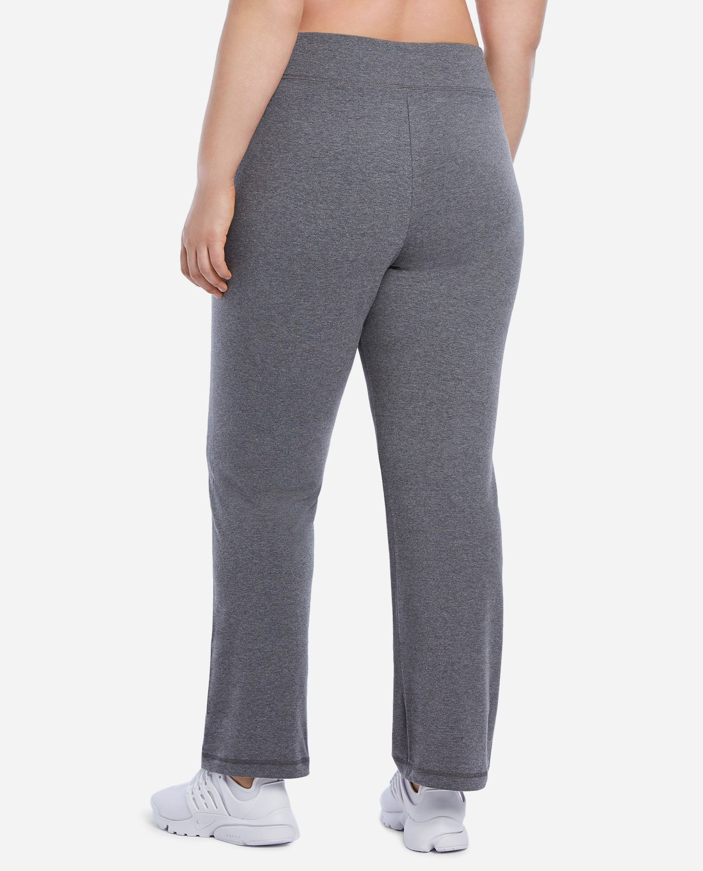 Women S Essentials Yoga Pant Womens Pants Danskin