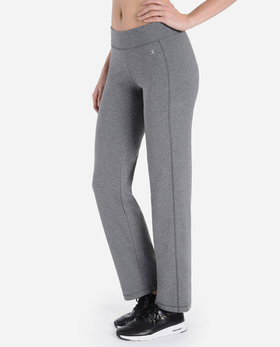 Essentials Yoga Pant