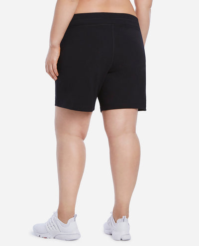 Essentials Drawcord Short