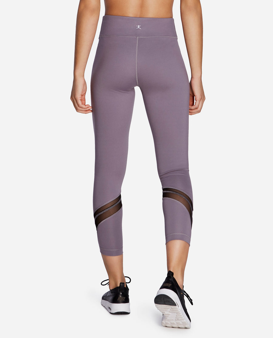 f116379475 Women's Leggings | Danskin