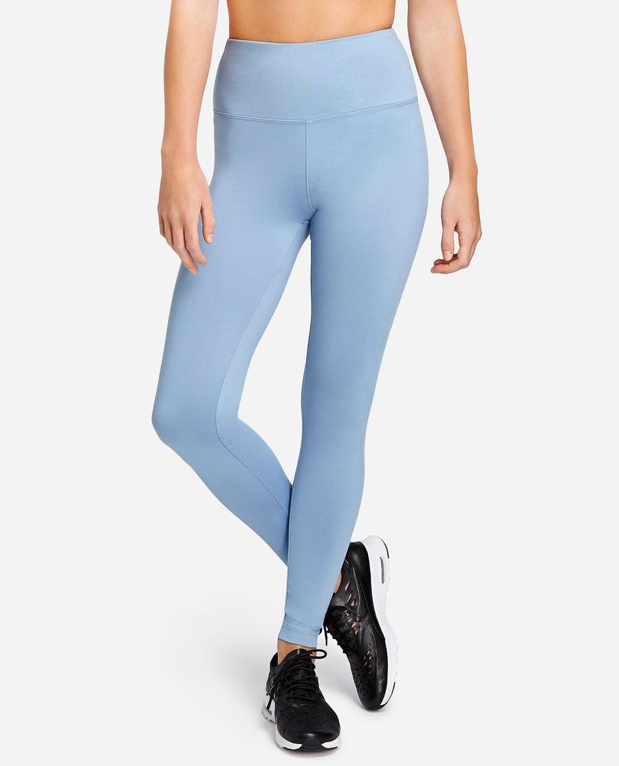 34a4806e05e59d Women's Leggings | Danskin
