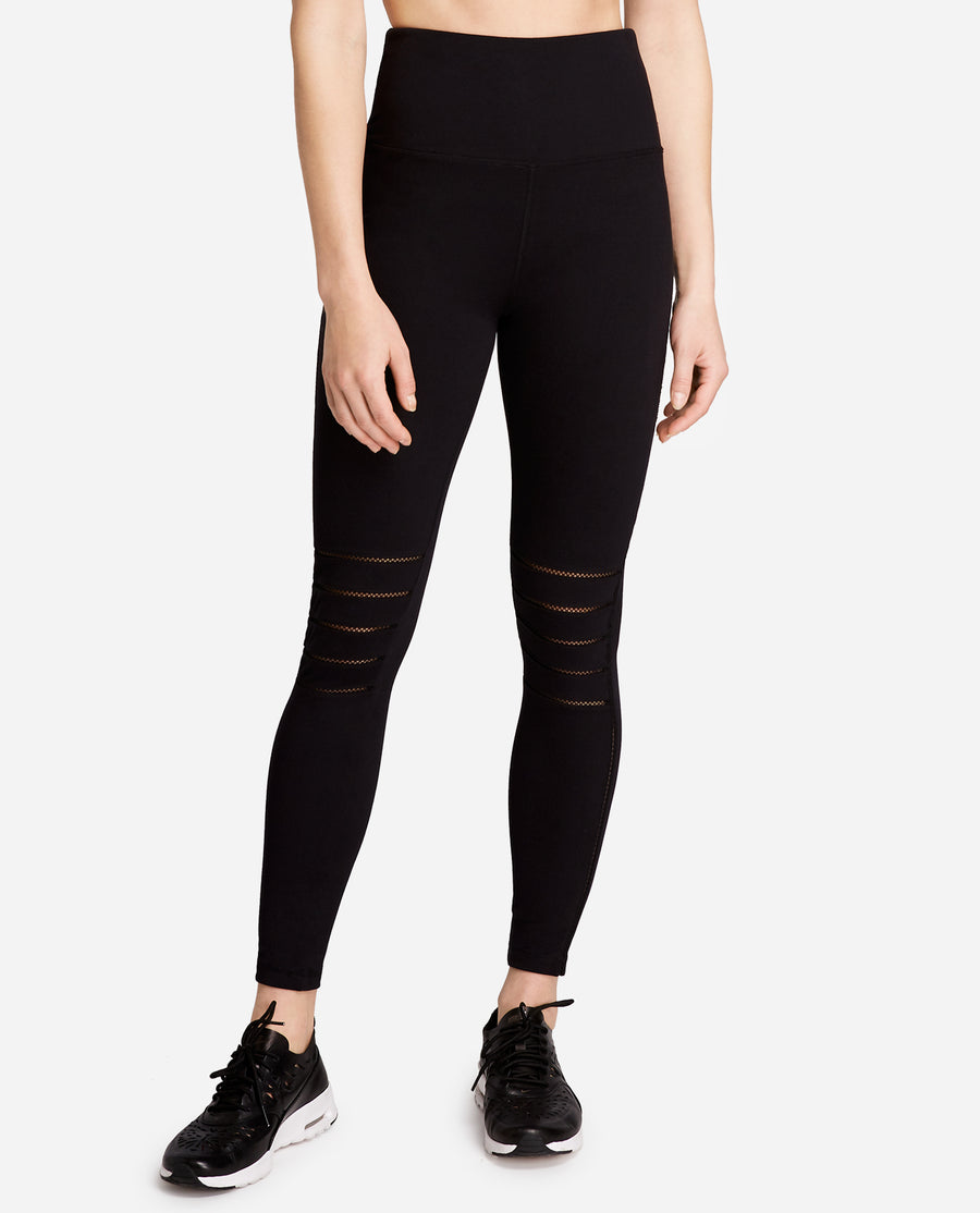 3751158411 Ultra High Waist Moto Legging<br>Jenna Dewan ...