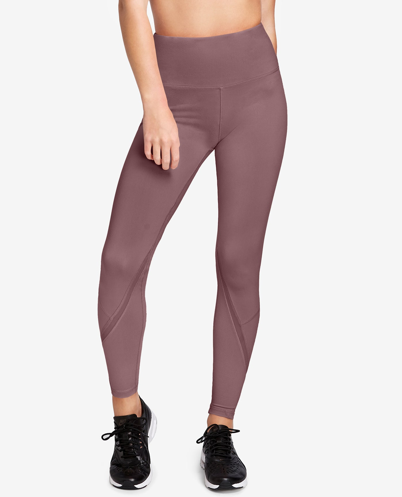 2698459e5d7b84 High Waist Ankle Legging