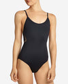 Women's VX Sport Mesh Leotard