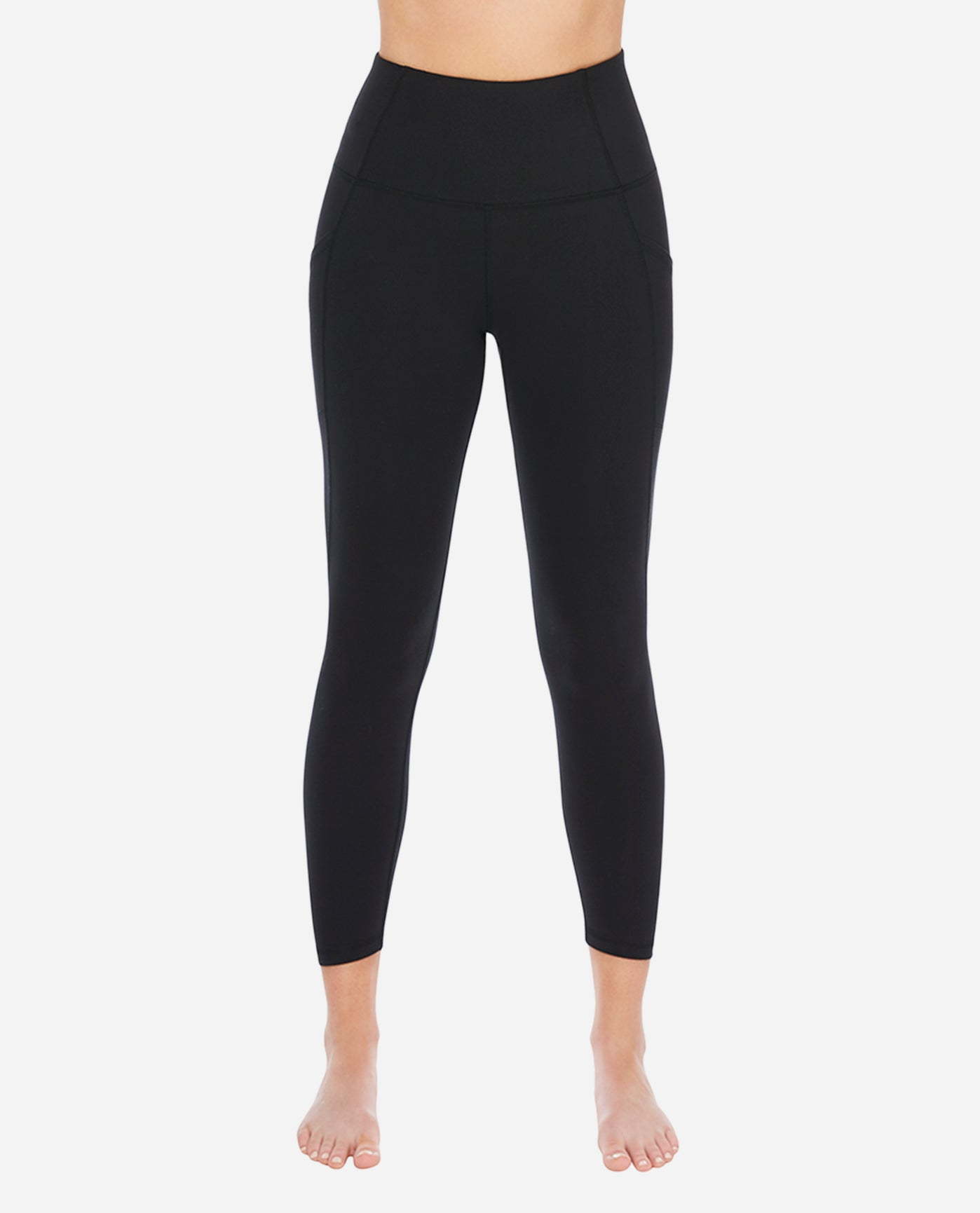 b5e58798e5ff5 7/8 Compression Legging