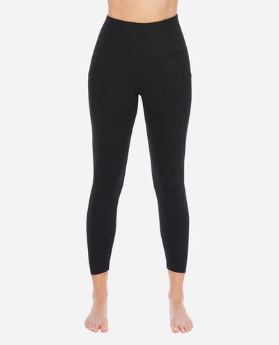 7/8 Compression Legging