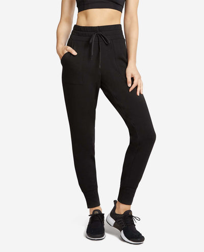 Sustainable Studio Jogger