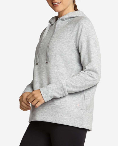 Sustainable Rejuvenate Hoodie