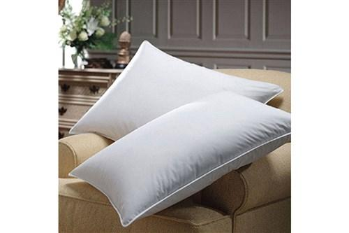 Downlite Goose Down Pillow