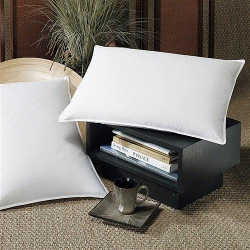 Downlite Luxury Down Alternative Pillow