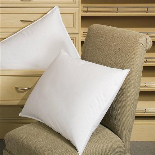 Downlite Premium Down Pillow