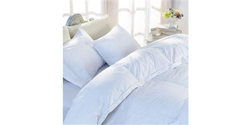 Downlite White Goose Down Comforter