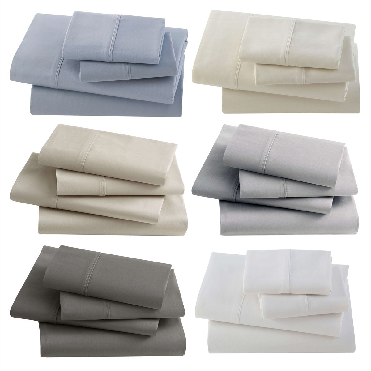 Lekton Bedding