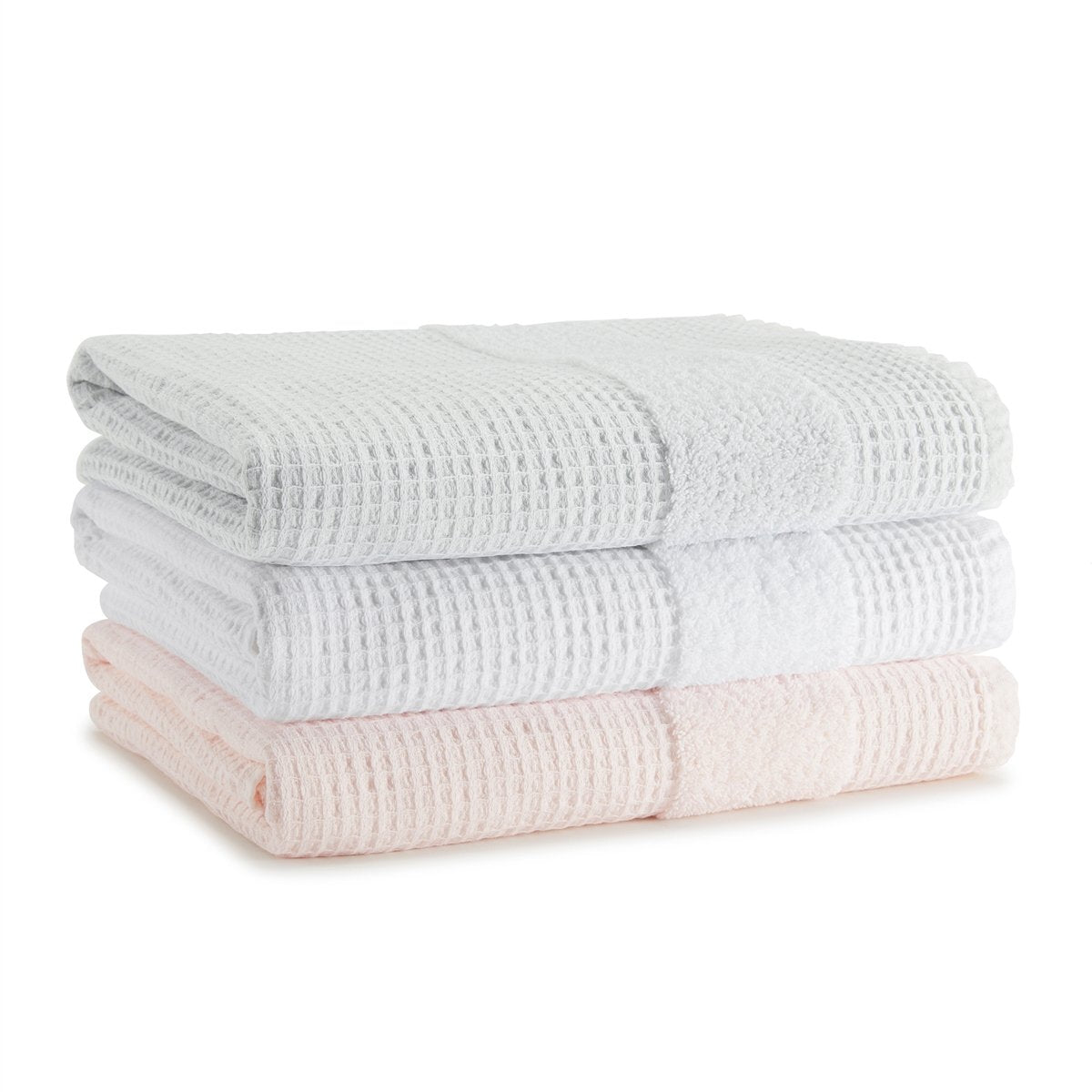 Medea Bath Towels