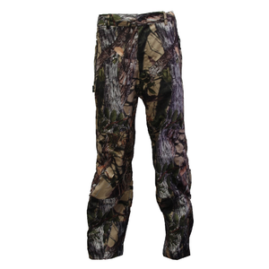 Ridgeline Recoil Pants Buffalo Camo - XL