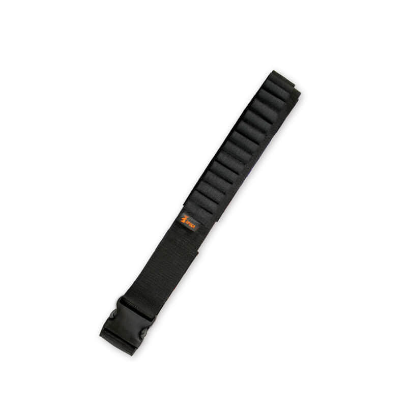 Spika Rifle Ammo Belt RGB