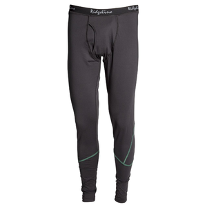 Ridgeline Mens Stealth Legging - Thermal size 2XL