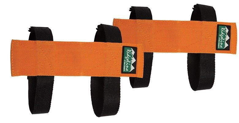Ridgeline Hock Straps - Set of 2