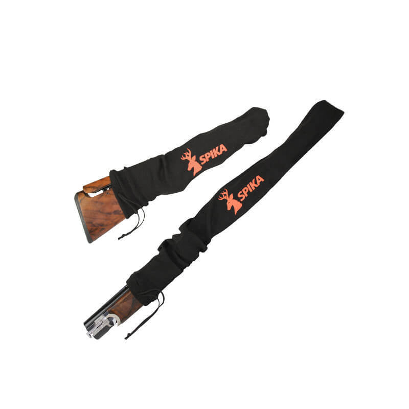 Spika 2 Piece Gun Sock GS-BS