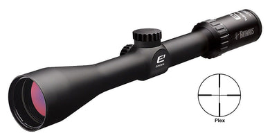 Burris - Scope - 3-9x40 Fullfield E1 PLex