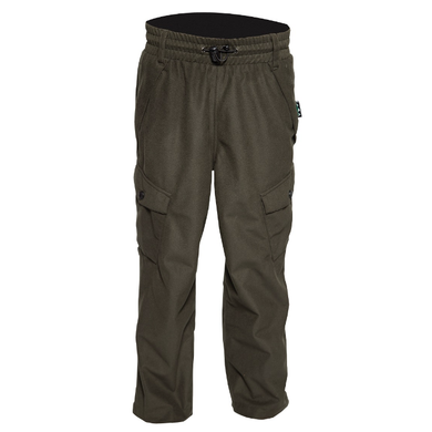 Ridgeline Spiker Pants Olive Size 6 Waterproof for Hunting Hiking***