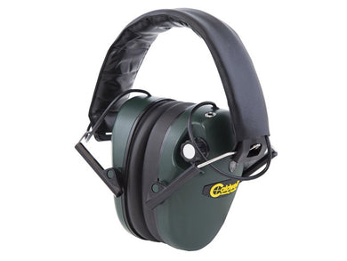 Caldwell Electronic Ear Muffs Low Profile