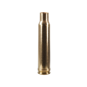 Winchester Brass 338 Win Mag 50pk